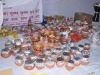 ISKCON Gurgaon 004.jpg