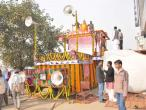 ISKCON Gurgaon 014.jpg