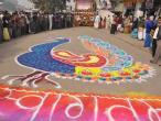 ISKCON Gurgaon 016.jpg