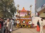 ISKCON Gurgaon 017.jpg