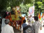 ISKCON Gurgaon 026.jpg