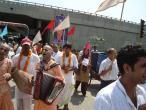 ISKCON Gurgaon 036.jpg