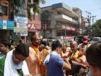ISKCON Gurgaon 042.jpg