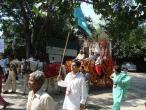 ISKCON Gurgaon 059.jpg