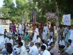 ISKCON Gurgaon 062.jpg