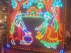 ISKCON Gurgaon Janmastami 009.jpg