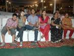 ISKCON Gurgaon Janmastami 022.jpg