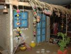 ISKCON Gurgaon Janmastami 039.jpg