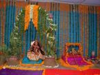 ISKCON Gurgaon Janmastami 046.jpg