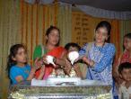 ISKCON Gurgaon Janmastami 074.jpg