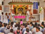 ISKCON Hyderabad 05.jpg