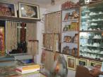 ISKCON Hyderabath 049.jpg