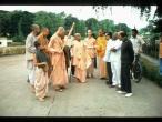 ISKCON Hyderabath Prabhupada 004.jpg