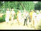 ISKCON Hyderabath Prabhupada 018.jpg