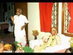 ISKCON Hyderabath Prabhupada 026.jpg