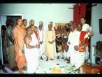 ISKCON Hyderabath Prabhupada 028.jpg