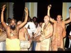 ISKCON Hyderabath Prabhupada 029.jpg