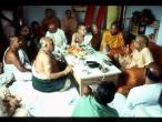 ISKCON Hyderabath Prabhupada 032.jpg