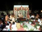 ISKCON Hyderabath Prabhupada 039.jpg