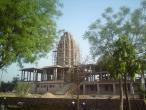 0 Girdhari Dauji Temple.JPG