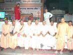 ISKCON Jaipur 008.jpg