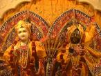 ISKCON Jaipur 02.jpg