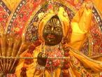 ISKCON Jaipur 04.jpg
