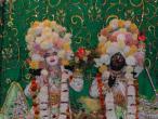 ISKCON Jaipur 05.jpg