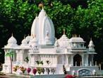 ISKCON Jaipur 07.jpg