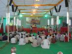 ISKCON Jaipur 12.jpg