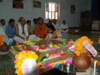 ISKCON Jaipur 18.jpg
