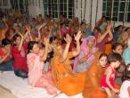 ISKCON Jaipur 20.jpg