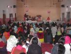 ISKCON Jaipur 39.jpg