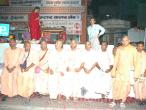 ISKCON Jaipur 43.jpg