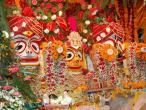 ISKCON Jaipur 44.jpg