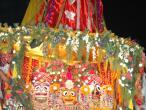 ISKCON Jaipur 45.jpg