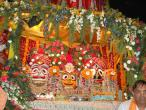 ISKCON Jaipur 46.jpg