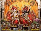 ISKCON Jaipur 47.jpg