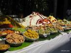 ISKCON Mumbai, Juhu 017.jpg
