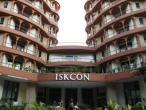 ISKCON Mumbai, Juhu 019.jpg