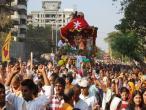 ISKCON Mumbai, Juhu 038.JPG
