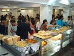 ISKCON Mumbai, Juhu 041.jpg