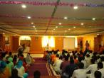 ISKCON Mumbai, Juhu 069.JPG