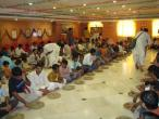 ISKCON Mumbai, Juhu 074.JPG