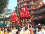 ISKCON Mumbai, Juhu 114.jpg