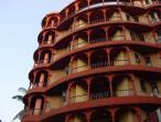 Mumbai - Juhu 7.jpg