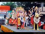 ISKCON Kolkata  25.jpg