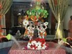 ISKCON Ludhiana 03.jpg