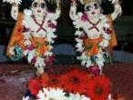 ISKCON Ludhiana 04.jpg