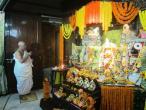 ISKCON Ludhiana 33.jpg